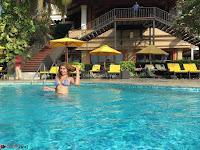 Alisha Farrer in Bikini Vacation Pics ~  Exclusive 018.jpg