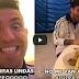 Tras la filtración de un video íntimo de Messi y otros jugadores, Antonella Roccuzzo es una 'bomba de tiempo'