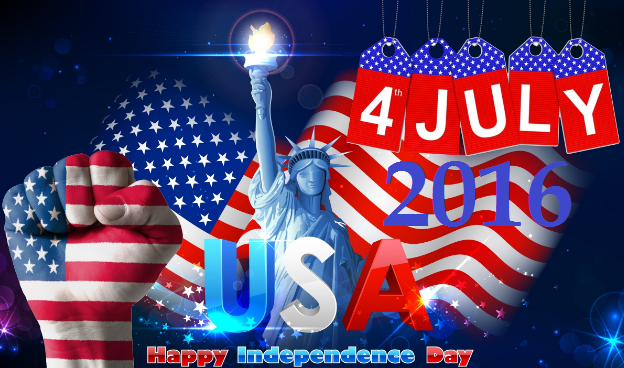 {4th July Images} Great Looking Independence Day USA 2016 Fourth Of July Images Pictures Photos