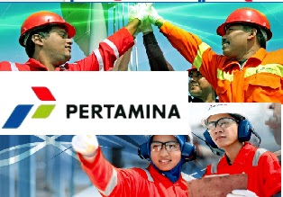 Lowongan Kerja Fresh Graduate PT Pertamina (Persero) Januafi 2017
