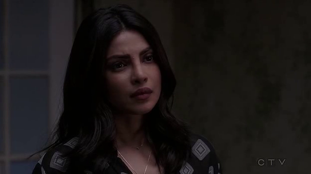 Splited 200mb Resumable Download Link For Movie Quantico S02E02 Download And Watch Online For Free