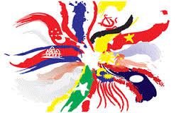 tujuan negara menurut ahli