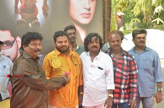 Agalya Tamil Movie Launch Stills  0079.jpg