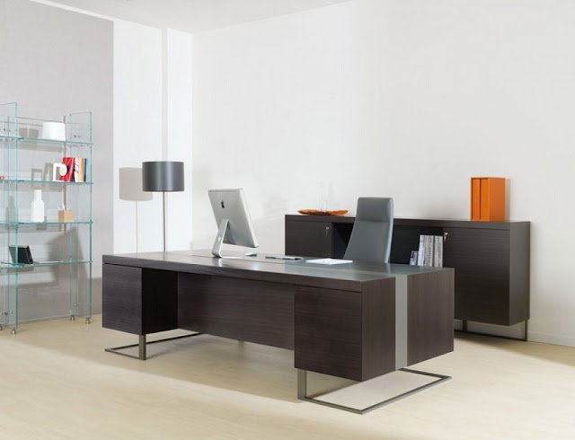 best buying modern communication office furniture for sale online