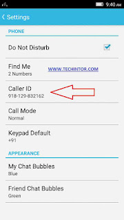 HOW TO CALL BY ANYONE'S NUMBER | USE OTHER'S NUMBER FOR CALLING