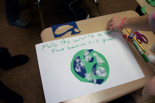 http://littlepriorities.blogspot.com/2013/02/save-earth-persuasion.html