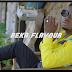 VIDEO | Beka Flavour - Finally | Mp4 DOWNLOAD