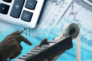 Asas dalam Hukum Investasi