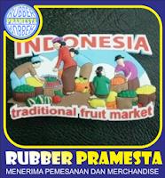 TEMPELAN KULKAS INDONESIA | TEMPELAN KULKAS TRADISIONAL FRUIT MARKET B KULKAS INDONESIA | TEMPELAN KULKAS TRADISIONAL FRUIT MARKET