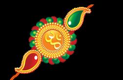 https://www.sendeliterakhitoindia.com/