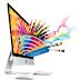 Empleo como Diseñador Grafico  y mas... | → | #DiseñoGrafico #FelizMartes #HechoEnColombia #SiHayEmpleo #Empleo #CaliCo