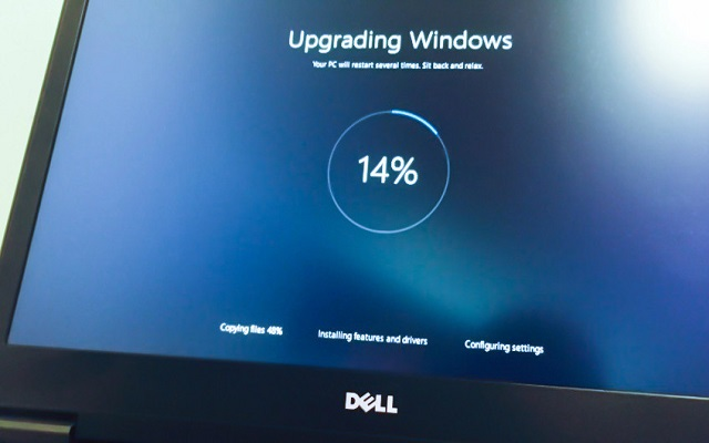 Good news: Windows 10 Home will finally allow us to stop updates 86
