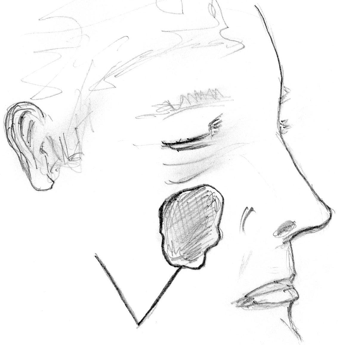 MCQ's Database Facial Plastic & Reconstructive Surgery