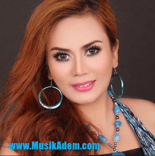 Download Lagu Mirnawati Mp3 Dangdut Lawas Terbaik