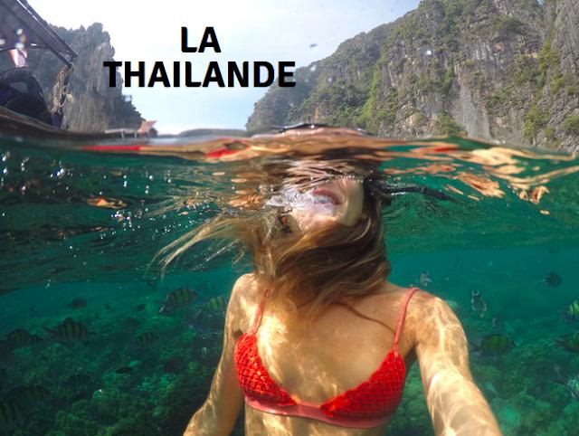 chloeschlothes-thailande