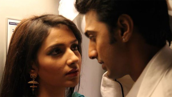 HOT ACTRESSES PICTURES AND GOSSIPS: Bengali Actor Dev and ...
