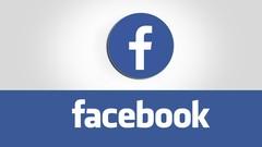 إنشاء وإدارة حملات تسويق وترويج ناجحة بإستخدام الفيسبوك