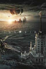 Imagem Attraction 2: Invasão - Legendado