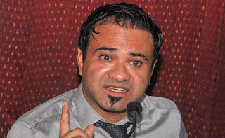dr.kafeel-blame-bjp-mp-for-attack