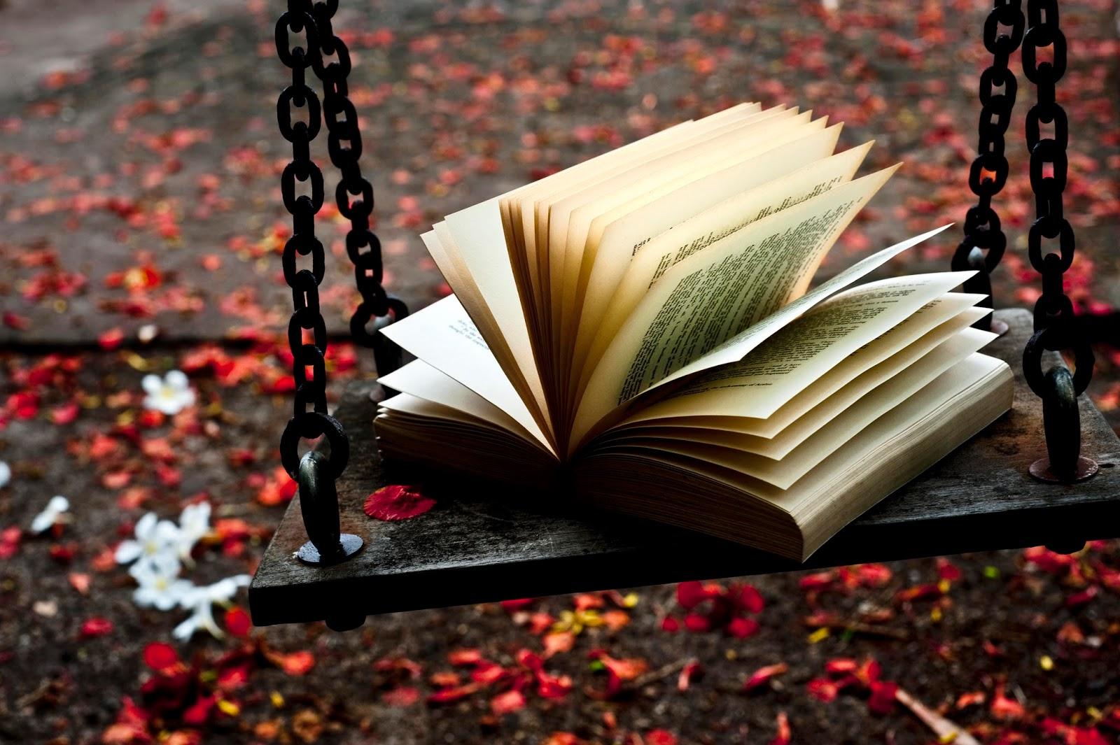быстро картинки книг самые лучшие маленький