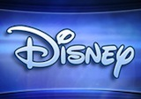 Disney Roku Channel