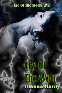 Cry Of The Wolf Cover photo CryOfTheWolfCoverFrontSMALL.jpg