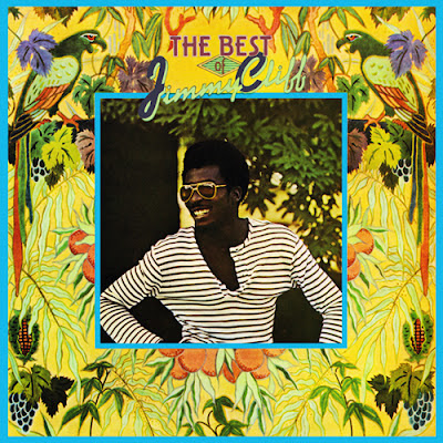 jimmy+cliff+-+the+best+of+-+front500x500