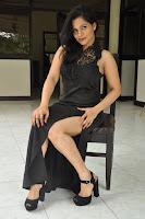 Revathi Chowdary Sizzling Photos HeyAndhra