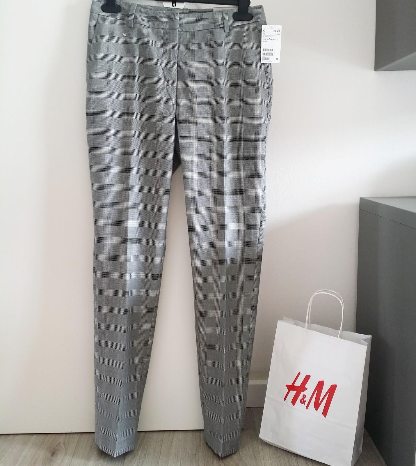 pantalone-hm-collezione-autunno-2017