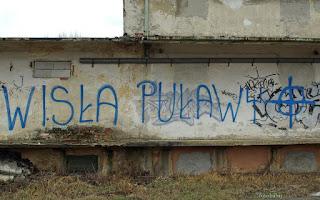 http://fotobabij.blogspot.com/2016/02/graffiti-a6-puawy-ultowarowa-zdjecie-4k.html