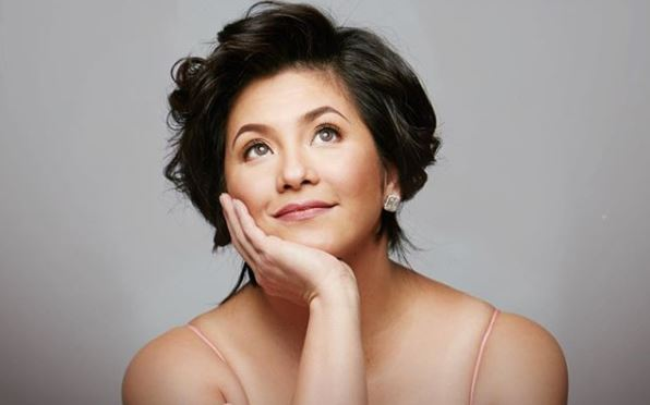 Regine Velasquez set to appear in various ABS-CBN shows
