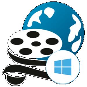 تنزيل  برنامج تحميل الفيديوهات من الانترنت  2017  برابط مباشر