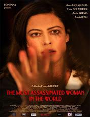 pelicula La mujer más asesinada del mundo (La femme la plus assassinée du monde) (2018)