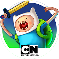 Champions and Challengers Apk