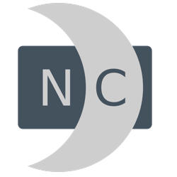 Nightcode Free Download For Windows