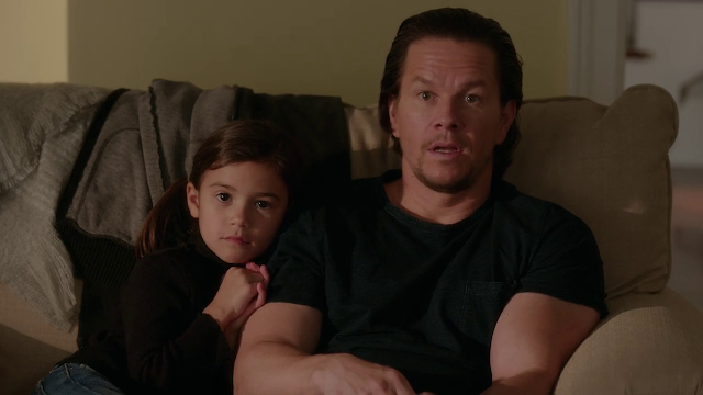 Daddy's Home (2015) Dual Audio [Hindi-DD5.1] 720p BluRay ESubs Download