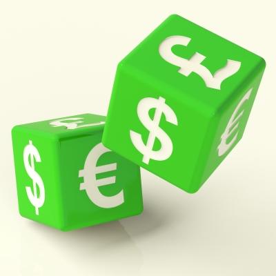 Forex is best online earning source