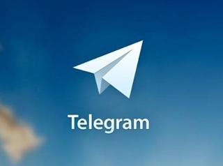 Telegram For Dekstop 0.10.11 2017 Free Download