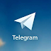 Telegram For Dekstop 0.10.11 2017 Latest Version Free Download