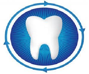 Perawatan Gigi dan mulut pada Ibu Hamil