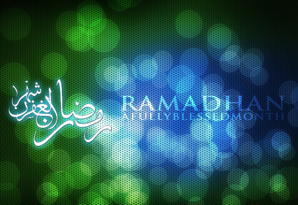 ucapan menyambut bulan ramadhan terbaru khut'bah idul fitri