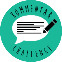 http://readingtidbits.blogspot.ie/2016/12/challenge-kommentar-challenge-2017.html