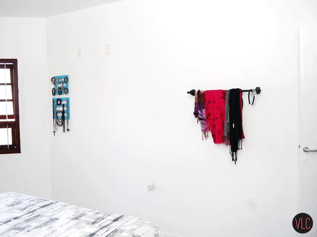 projeto-meu-quarto-diy-suporte-bijuterias