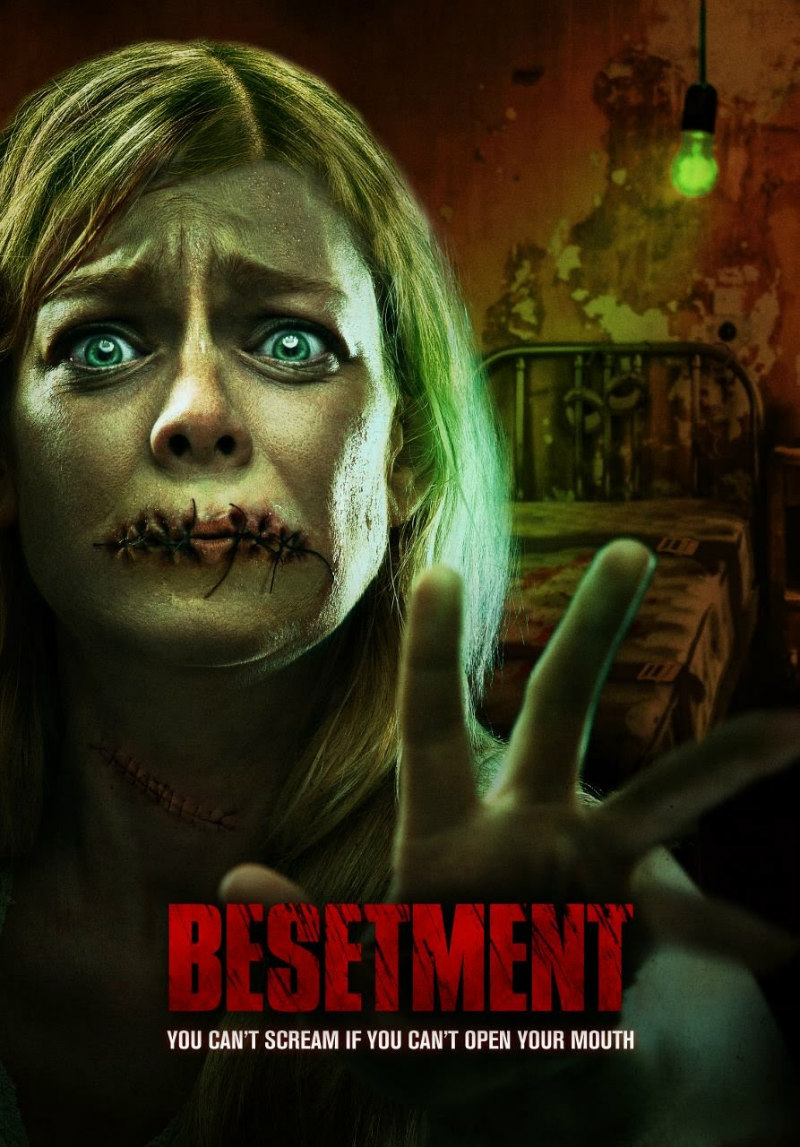 besetment movie poster