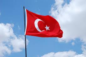 Pemerintah Aceh Berhasil Bebaskan Mahasiswi yang Ditangkap di Turki