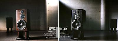 DIATONE DS-77HRX 1988