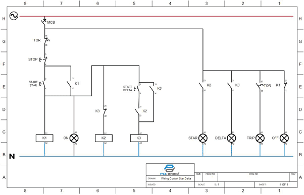 Wiring-Diagram-Star-Delta-Manual
