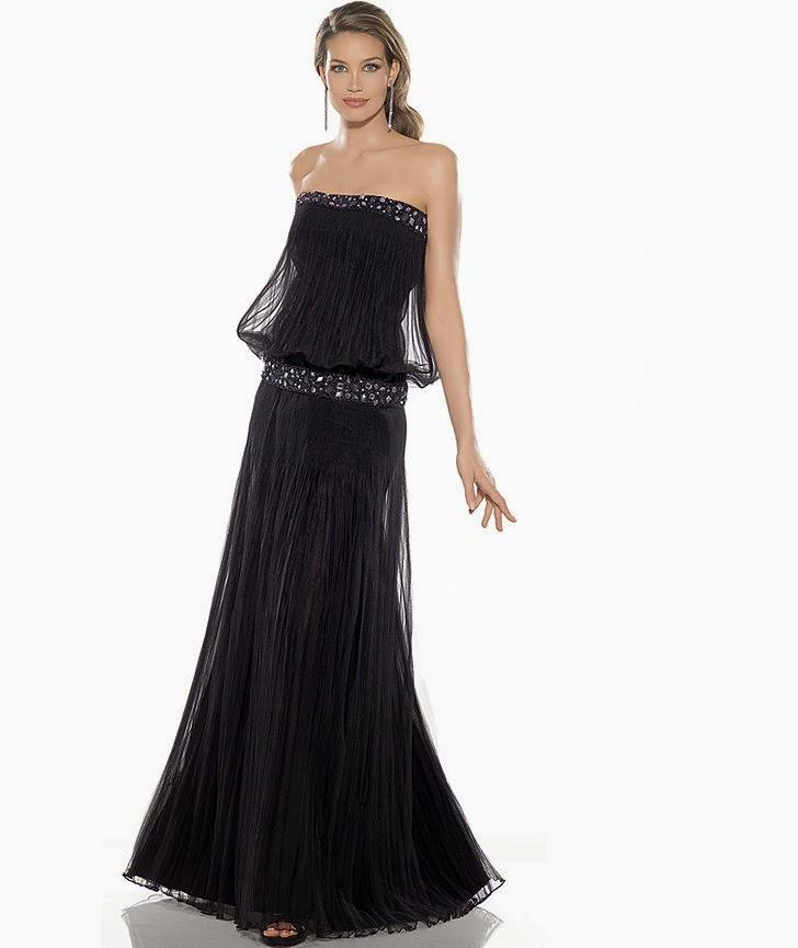 Party Kleider fr Frauen Party Kleider Modelle  die 2014 Partykleider  Abschlussballkleid