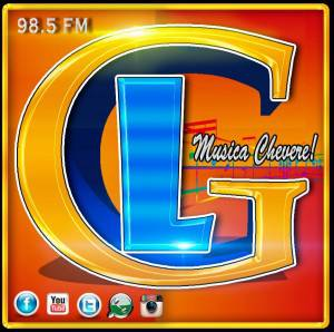 radio gigante latina