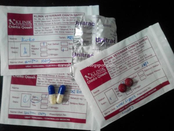 unitrac-liver-support